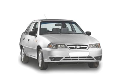 Аренда автомобилей под такси тюмень автомобиль в аренду владивосток